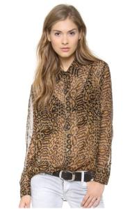 leopardTop