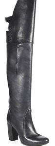 3.1 phillip lim boot
