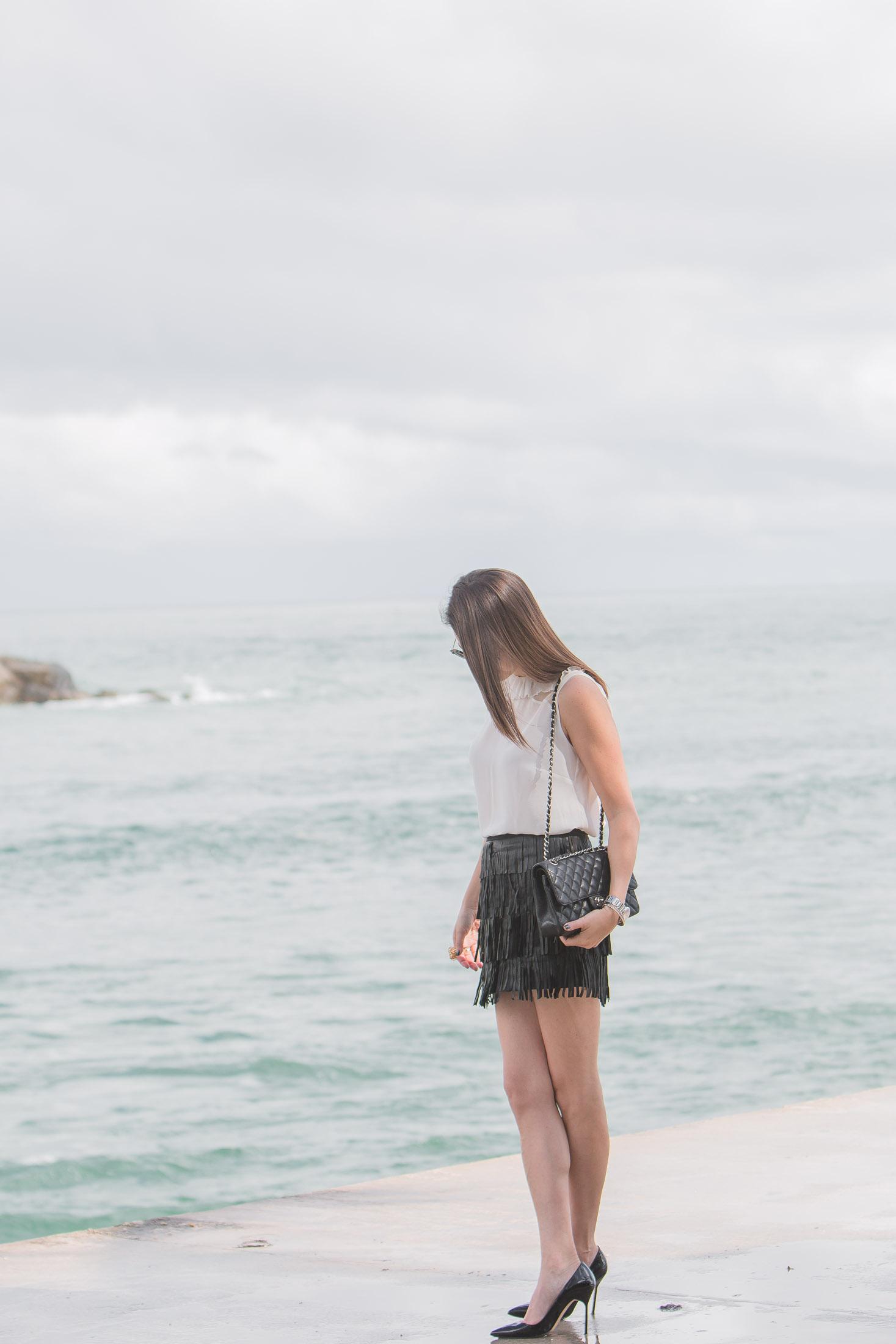 Jenny-Surfside--15