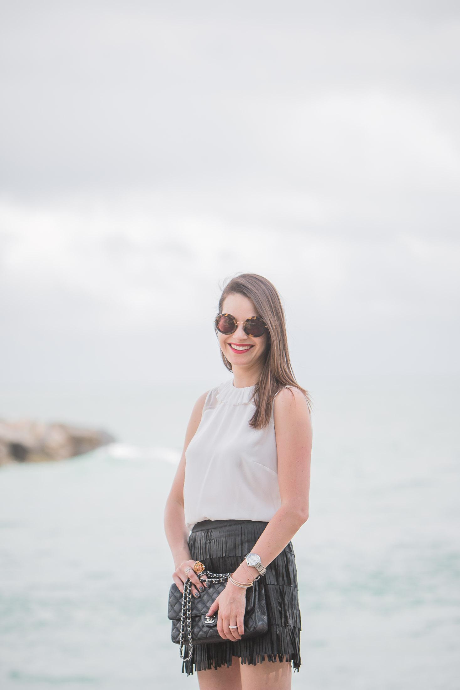 Jenny-Surfside-19-13
