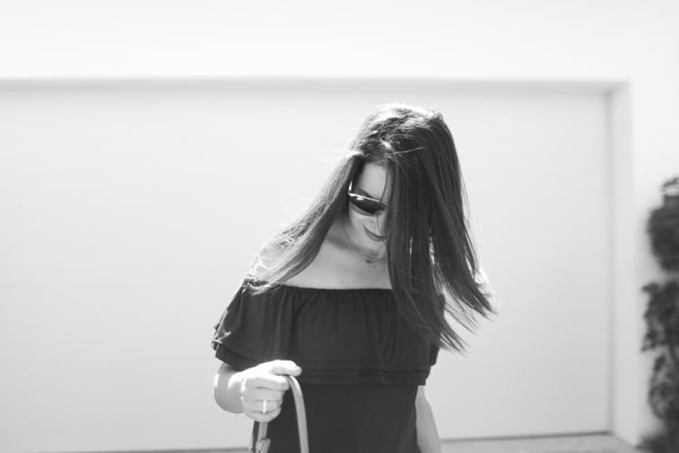 EmmadelReyPhoto-138