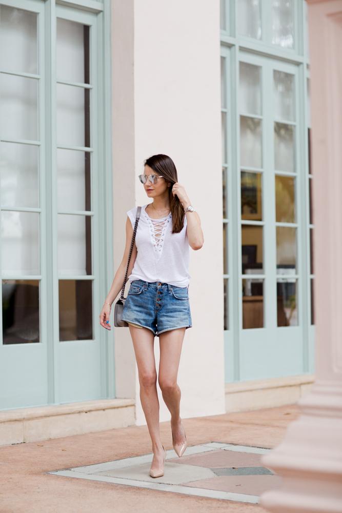 Jenny_June_Look1-3